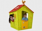 Magic Playhouse 7005